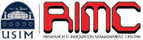 PPPI USIM Logo